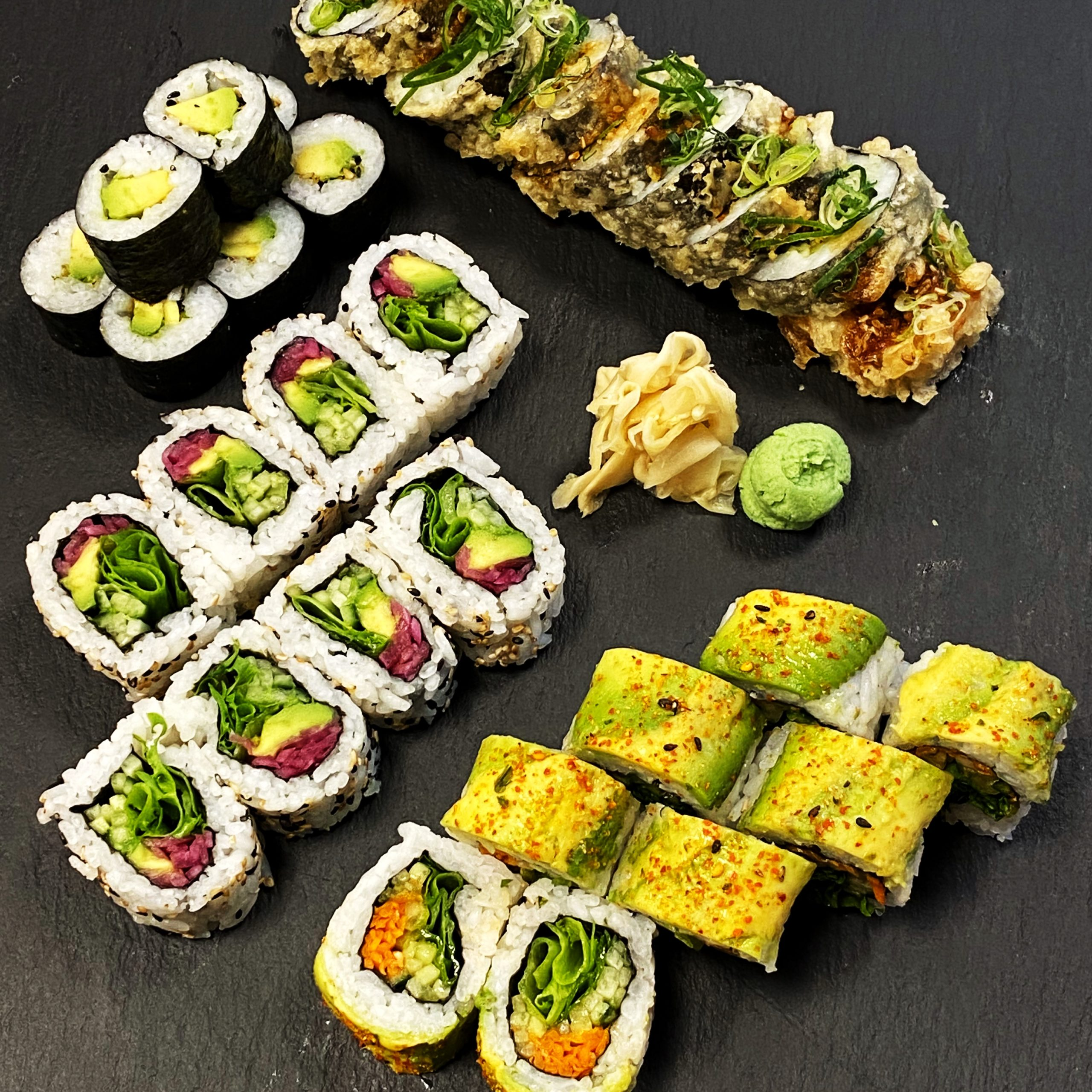 FoodAsylum_2